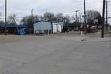 1102 Main Street - Photo 20