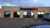 7038 Greenville Avenue - Photo 1