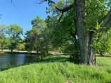TBD 71 Beene Creek Trail - Photo 21