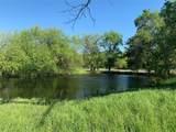 TBD 71 Beene Creek Trail - Photo 22