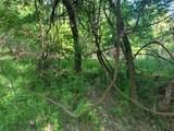 TBD 71 Beene Creek Trail - Photo 23