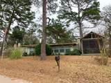1011 Lake Franklin Drive - Photo 1