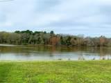 1011 Lake Franklin Drive - Photo 23