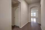 1820 Meadow Trail Lane - Photo 10