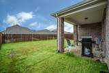1820 Meadow Trail Lane - Photo 4