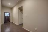 1820 Meadow Trail Lane - Photo 8