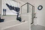 8674 Colonial Drive - Photo 19