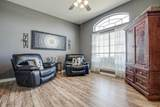 8674 Colonial Drive - Photo 4