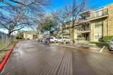 8109 Skillman Street - Photo 17