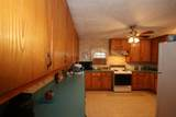 6716 County Road 4713 - Photo 5