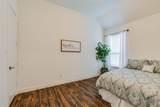 4051 Marigold Lane - Photo 25