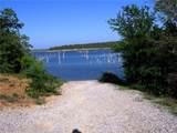 0 Silver Lakes Drive - Photo 3