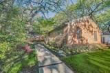 1513 Cedar Hill Avenue - Photo 2