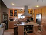 6787 Fox Road - Photo 13