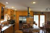 6787 Fox Road - Photo 15