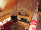 6787 Fox Road - Photo 20