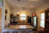 6787 Fox Road - Photo 31