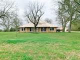 8194 Farm Road 71 - Photo 25