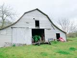 8194 Farm Road 71 - Photo 26
