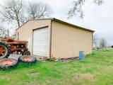 8194 Farm Road 71 - Photo 27