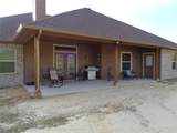 2887 County Road  645 - Photo 19