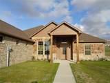 2887 County Road  645 - Photo 3