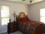 2887 County Road  645 - Photo 4