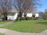 1404 Casa Vale Drive - Photo 1