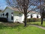 1404 Casa Vale Drive - Photo 2