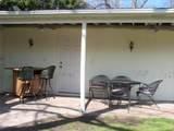 1404 Casa Vale Drive - Photo 25