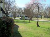 1404 Casa Vale Drive - Photo 27
