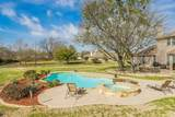 8428 Gold Creek Court - Photo 35