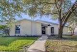 10916 Villa Haven Drive - Photo 1