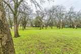 2636 Verde Court - Photo 1