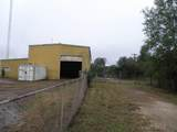 3316 State Highway 155 - Photo 24