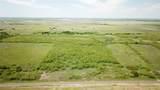 30 acre Fm 667 - Photo 2