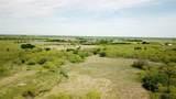 30 acre Fm 667 - Photo 3