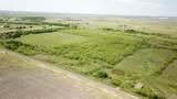30 acre Fm 667 - Photo 4