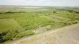 30 acre Fm 667 - Photo 5