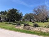 4926 Viejo Court - Photo 32