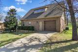 3650 Griffith Court - Photo 27