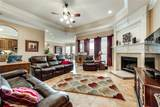5610 Shiloh Forest Drive - Photo 8