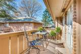 10530 Stone Canyon Road - Photo 12