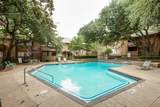 10530 Stone Canyon Road - Photo 13
