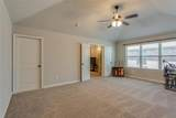595 Bordeaux Drive - Photo 23