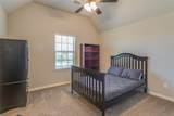 595 Bordeaux Drive - Photo 25