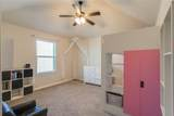 595 Bordeaux Drive - Photo 30