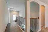 595 Bordeaux Drive - Photo 31