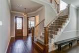 595 Bordeaux Drive - Photo 4