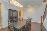 595 Bordeaux Drive - Photo 9